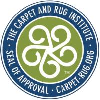 米国カーペット・ラグ協会